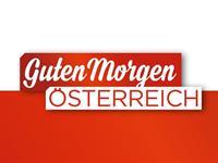 Guten Morgen österreich Eberndorf Ris Kommunal